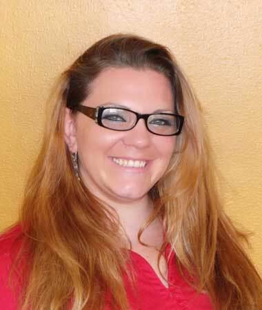 Ashley M. - Hygiene Coordinator