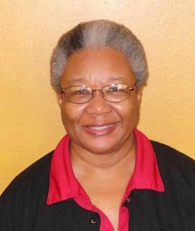 Patricia H. - Patient Care Coordinator