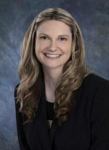 Dr. Nicole Klein
