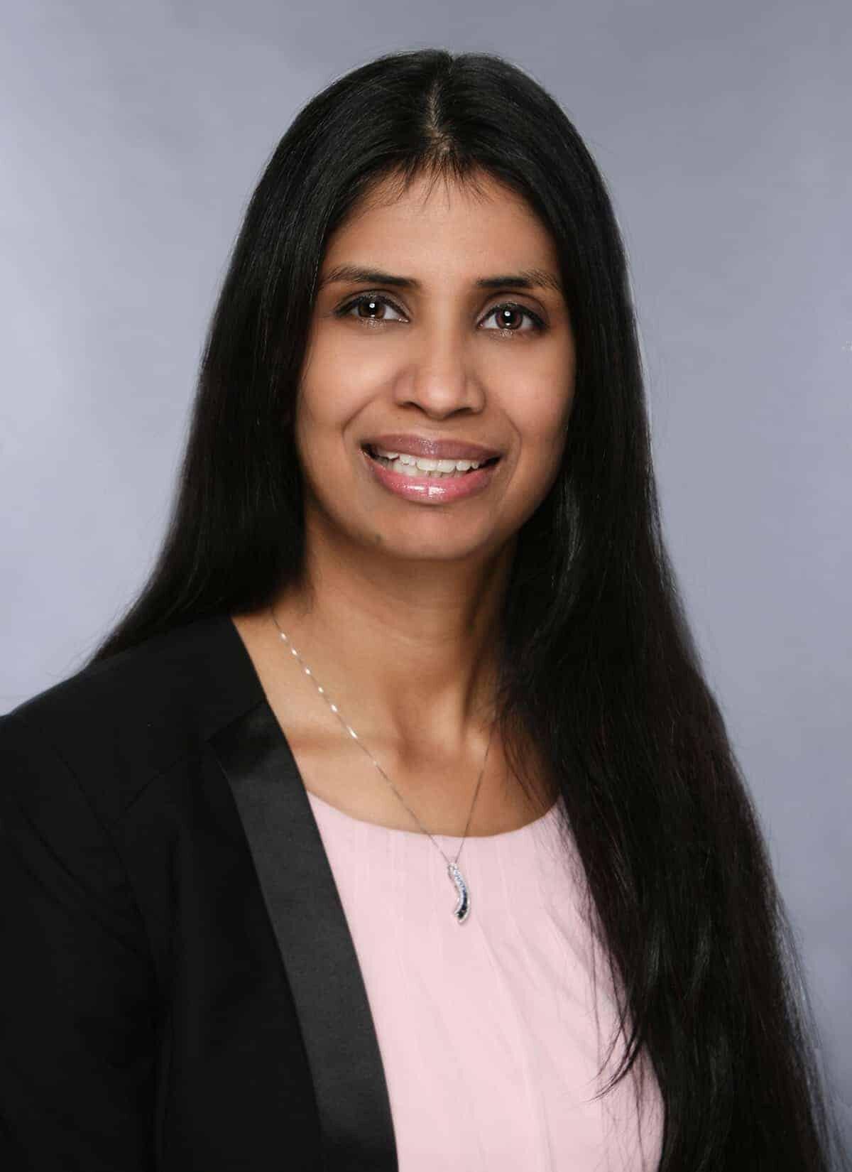 Photo of Dr. V - Lakeland - Midtown Dental